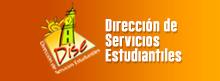DISE - Dirección de Servicios Estudiantiles